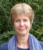 Dorothea Claussen